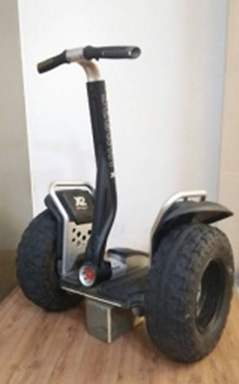 Very good condition with original spare parts